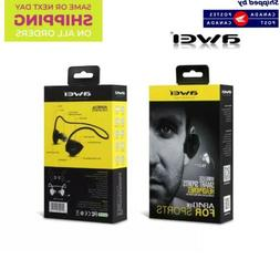 Awei A840BL❤️️Bluetooth 4.1 Sports earphones*Noise Can