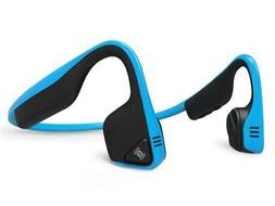 AfterShokz AFT-EP-000001 Neckband Bluetooth Wireless Headpho