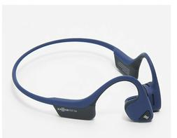 Aftershokz Air Wireless Bone Conduction Water Resistant Head