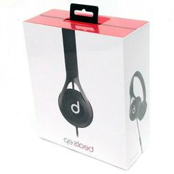 Beats by Dr. Dre Beats EP Wired On-Ear Headphones with Inlin