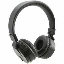 iLive Bluetooth Headphones