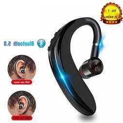 Bone Conduction Earpices Earbuds Wireless Bluetooth 5.0 Earp