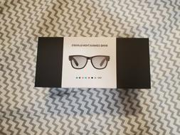 brand new earphone glasses with bluetooth wireless