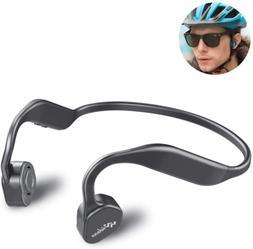 Evolution version Bluetooth bone conduction Headphone Vidonn