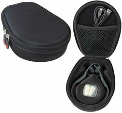Hard Case fits AfterShokz Trekz Air Open Ear Wireless Bone C