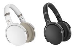 Sennheiser HD 350BT Headphone Bluetooth 5.0 Wireless USB-C 3
