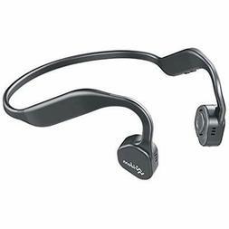 Headphones Bone Conduction Headphones, Bluetooth 5.0 Vidonn