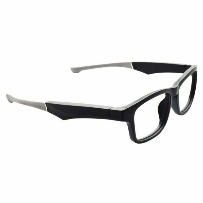 2019 Glasses Glasses 4 Colors