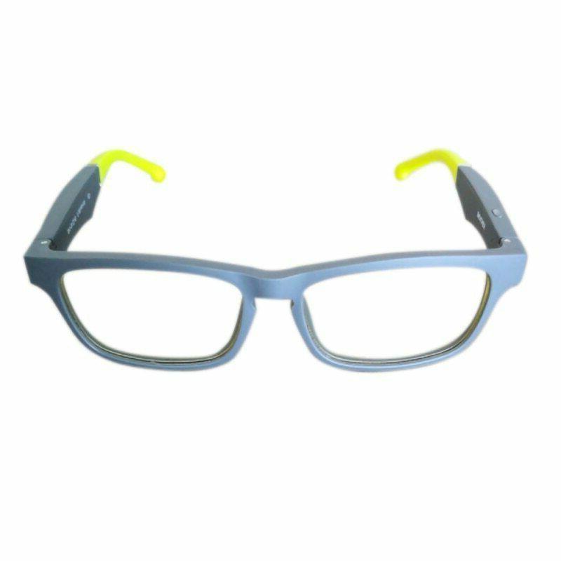 2019 New Bluetooth Glasses Bone Glasses