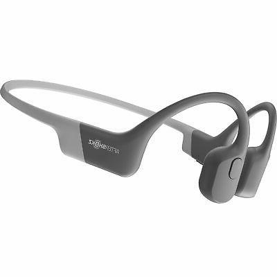 Aftershokz Waterproof Bluetooth Bone