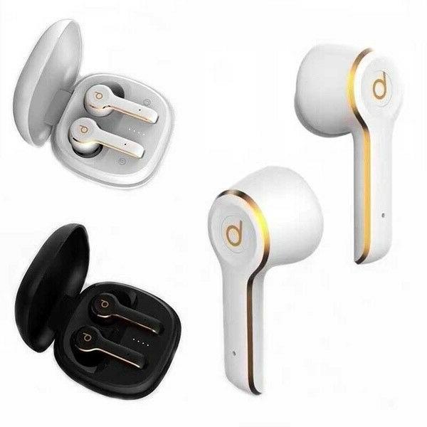 beats wireless pro in ear earphones wireless