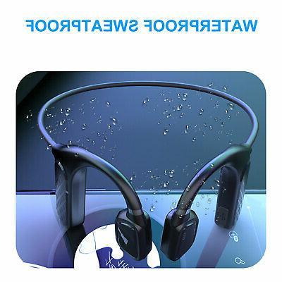 Bone Bluetooth Open