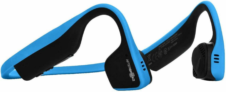 trekz titanium as600 bone conduction wireless headphones