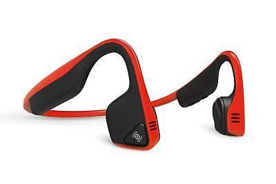 AfterShokz Titanium Bluetooth Bone Headphones