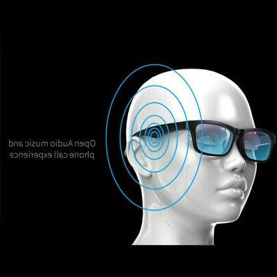 Wireless Bluetooth Smart