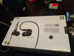 AKG N5005 Brand New In-ear Headphone
