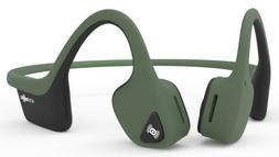 trekz air open ear bone conduction bluetooth