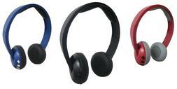 Skullcandy Uproar Wireless Bluetooth Headphones Lightweight