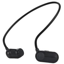 V31 Bone Conduction Waterproof Swimming Outdoor Sport Mp3 8G