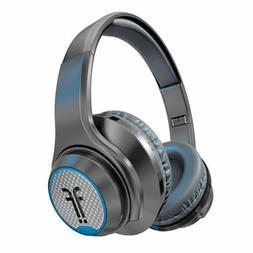 FLIPS Audio XB Headphone Speakers